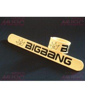 Bracelet reflex BIGBANG