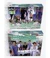 General Hospital 2 (종합병원 2) - DVD DRAMA COREEN (MBC)