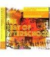 After School - AFTERSCHOOL KOREA BEST 2009-2012 (ALBUM + DVD) (édition Taiwan)