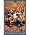 Girls' Generation Mini Album Vol. 3 - Hoot