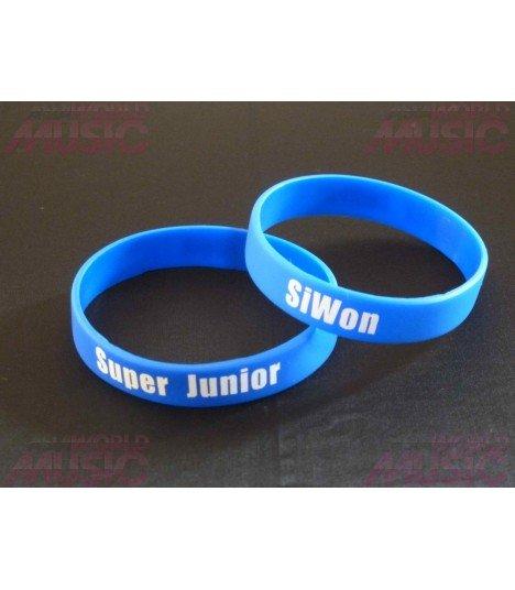 Bracelet  SUPER JUNIOR SiWon