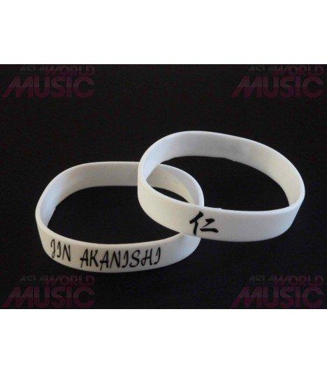 Bracelet  JIN AKANISHI 仁