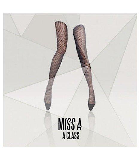 miss A Vol. 1 - A Class (Poster offert)