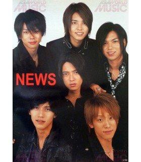 Poster (L) NEWS 016
