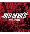 Red Devils (붉은 악마) Vol. 5 - We are the Reds (édition coréenne)