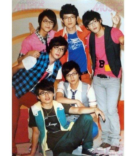 Poster (L) Lollipop 003