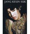 Pack 12 Posters Jang Geun Suk 006