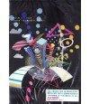 """Arashi - ARASHI 10-11TOUR """"Scene"""" - Kimi to Boku no Miteiru Fukei - STADIUM (2DVD) (édition limitée Hong Kong)"""