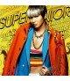 Super Junior Vol. 5 - Mr. Simple (Poster Offert)