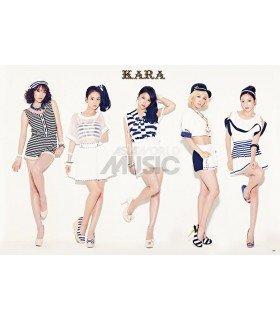 Poster Kara 009