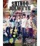 SHINee - JULIETTE (SINGLE+DVD+PHOTOBOOK) (édition normale japonaise)