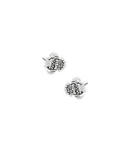 VIXX - Boucles d'oreilles Taekwon V (SMALL)