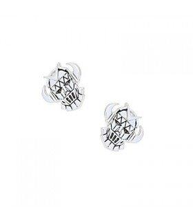 VIXX - Boucles d'oreilles Taekwon V (LARGE)