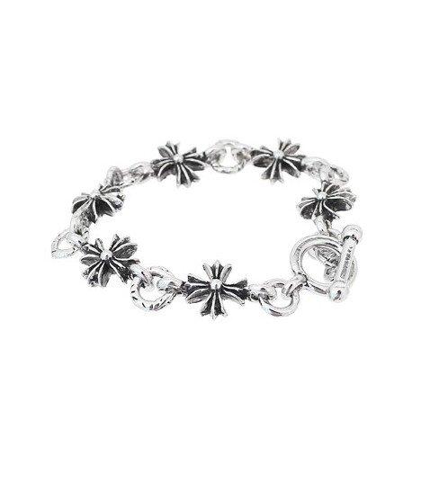 BTS - Bracelet Tomorrow