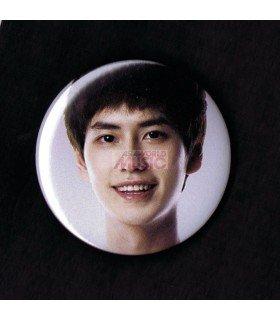 Badge SUPER JUNIOR - KYUHYUN 001