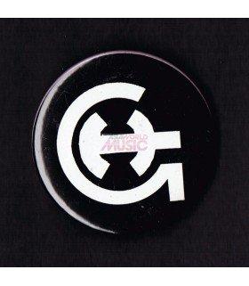 Badge HANGENG 002