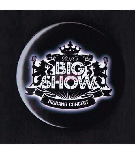 Badge BIGBANG 004