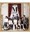 Super Junior-M - Perfection (édition limitée japonaise)