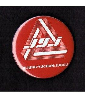 Badge JYJ 002