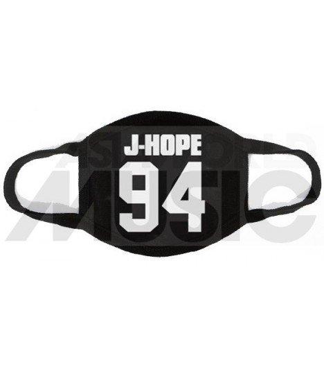 Masque BTS - J-HOPE 94