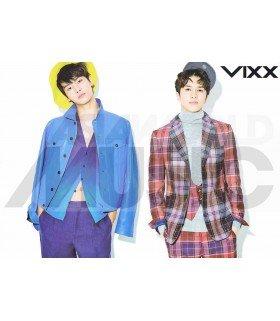 Poster L VIXX 002