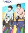 Poster L VIXX 003