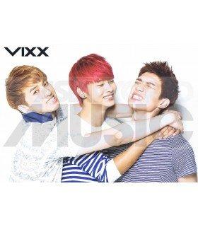 Poster L VIXX 006