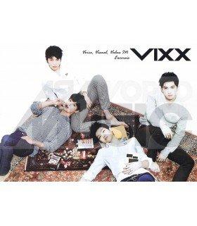 Poster L VIXX 012