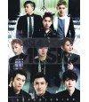Poster L SUPER JUNIOR 009