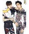 Poster L Infinite 009