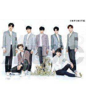 Poster L Infinite 012