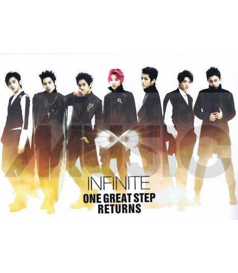 Poster L Infinite 018