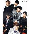 Poster L BAP 026