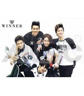 Poster L WINNER 001