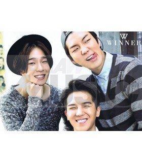 Poster L WINNER 004