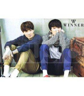 Poster L WINNER 006
