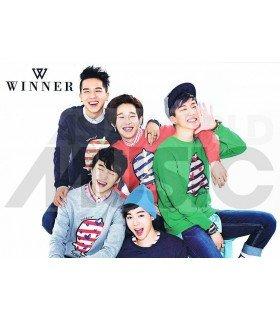 Poster L WINNER 011
