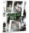 Jay Park - Special Go With JAY (2DVD+Photobook) (édition coréenne)