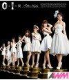AKB48 - 0 to 1 no Aida (Type B) (2CD / Million Singles) (édition taiwanaise)
