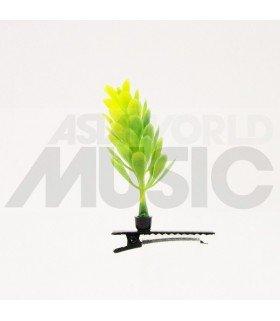 Plante à cheveux - Petit épis de blé