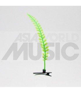 Plante à cheveux - Hautes herbes (type 2)