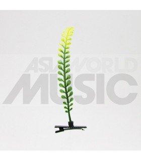 Plante à cheveux - Hautes herbes (type 1)