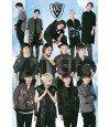 Poster SEVENTEEN 002