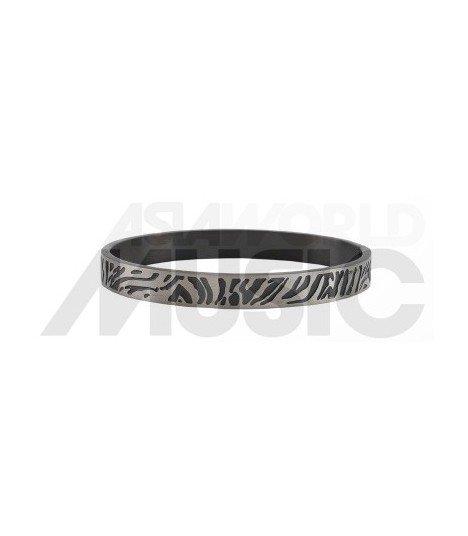 Bracelet Cebera (Large)