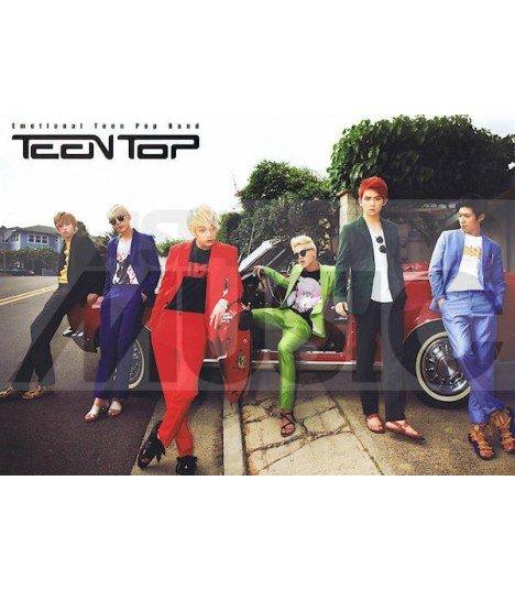 Poster L TEENTOP 001