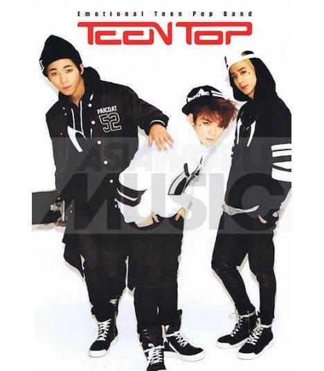 Poster L TEENTOP 010
