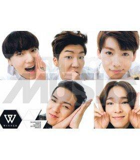 Poster L WINNER 018