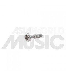 BTS - Piercing Franken (Silver)