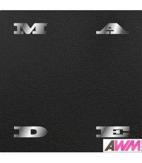 BIGBANG (빅뱅) 2016 BIGBANG WORLD TOUR [MADE] FINAL IN SEOUL LIVE (2CD + PHOTOBOOK) (édition coréenne)