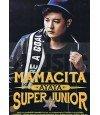 Poster L SUPER JUNIOR 030